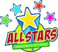 Allstars_logo-300x269