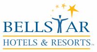 Bellstar-Logo-CMYK-lrg-01-2-768x414