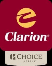 Clarion-Hotel-LOGO-238x300
