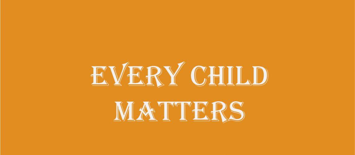 Every Child Matters2