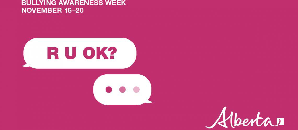 css-bullying-awareness-week-social-graphic-facebook