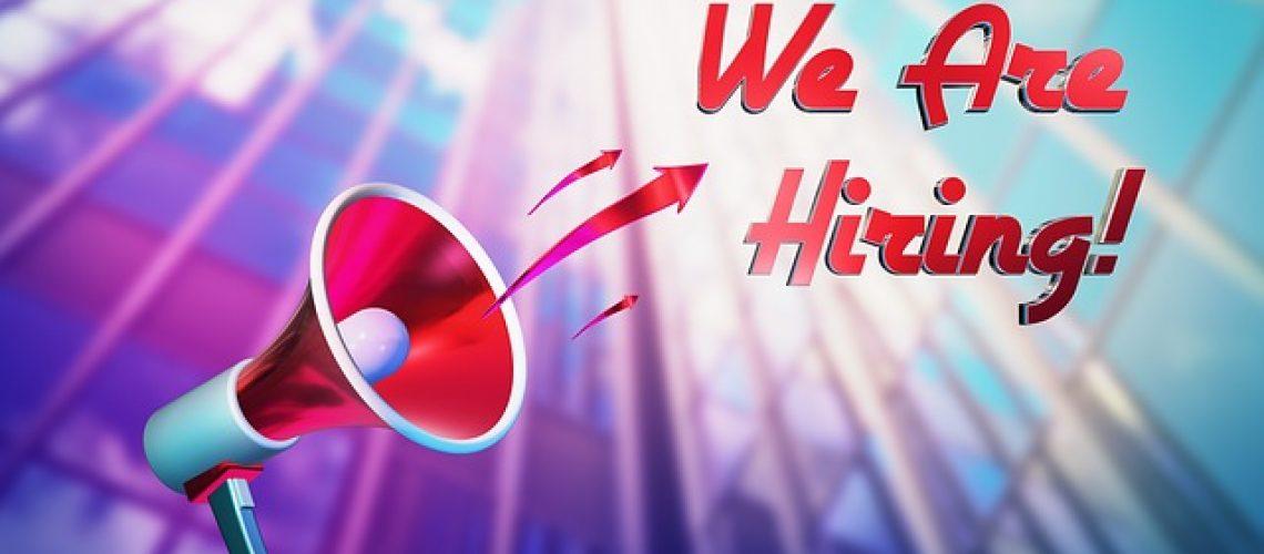 hiring-3624419_640