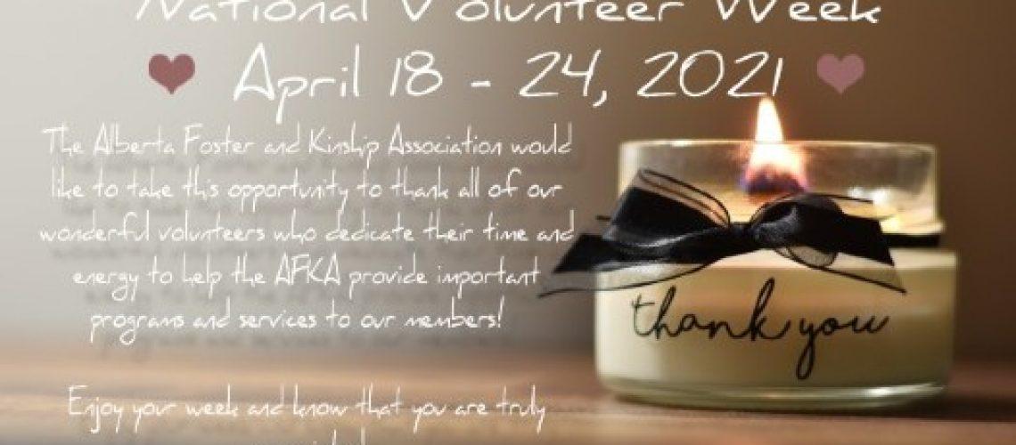 volunteerweek2021AFKA (2)